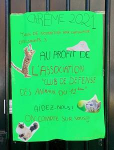 CDA_Affiche-élèves-CM2_20210311