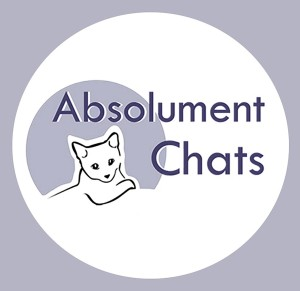 Logo-Absolument-Chats